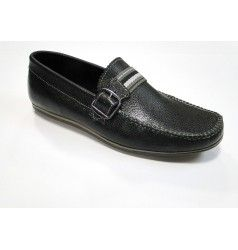 Famozi buy Men Formal Shoes in the Website and Famozi.in is not responsible for the contents of any Linked Site, including without limitation any link contained in a Linked Site, or any changes or updates to a Linked Site. Famozi.in is not responsible for any form of transmission, whatsoever, received by you from any Linked Site.