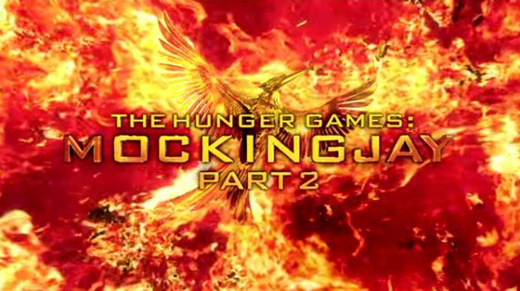 """Berlin wird zu Panem – im Trailer zum letzten Teil von """"The Hunger Games"""""""