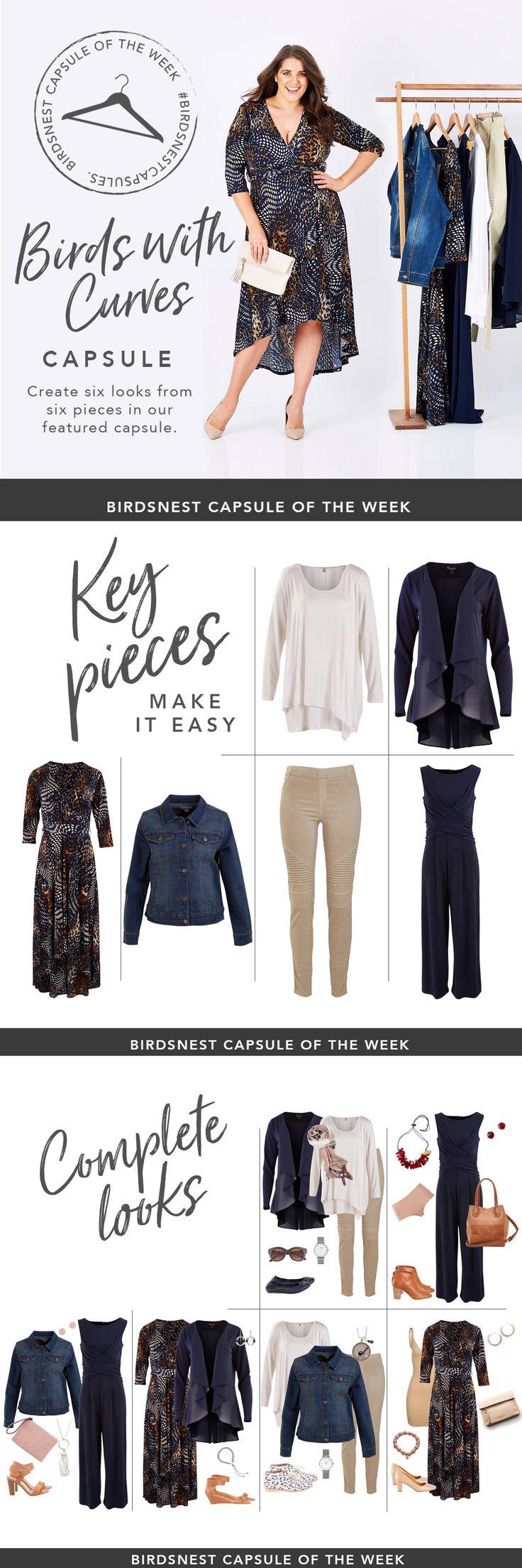 Die 25 besten minimalistischer kleiderschrank ideen auf for Minimalistischer haushalt