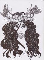 Wreath by martystka