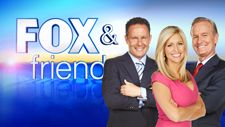 Watch Fox News Channel, Fox Business Network, and FoxNews.com Live streaming live on the web.