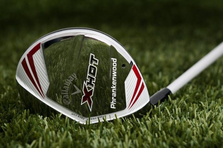 Lefty's new driver Phil mickelson, Phil, Club