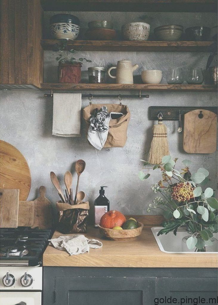 Modern Rustic Decorating Ideas Simple Modern Country Interiors To Inspire You Modern Rustic Decor Rustic Home Design Rustic Furniture