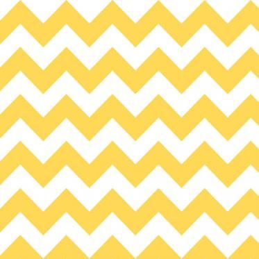 Chevron Yellow - Stitchbird Fabrics - Gorgeous contemporary, retro and vintage fabrics LOVE