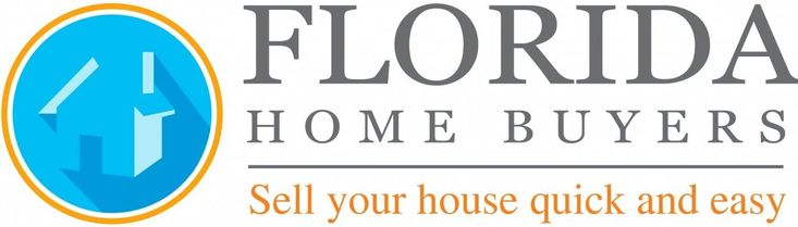 Selling a House is Fast and Easy with Florida Home Buyers