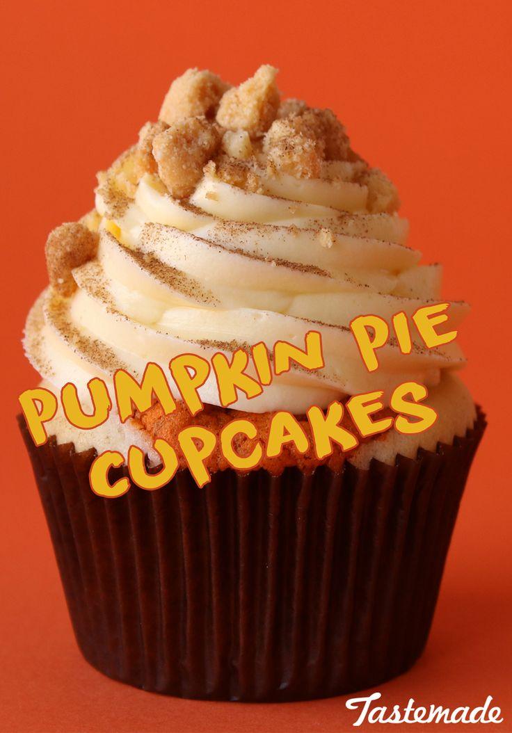 Best 20 Fancy Cupcakes Ideas On Pinterest Pretty
