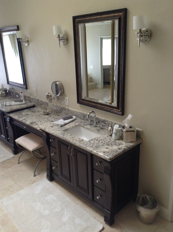 Rachael Price Designs and her trusted network of contract partners provides complete, turnkey solutions for the following projects, so you can rest easy. Kitchen Design and Remodel Bathroom Design... Affordable bathroom in SD Home/Garden Lifestyles