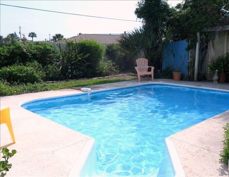 Vilano Beach House Rentals Part - 44: Vilano Beach Vacation Rental - VRBO 347774 - 3 BR Florida North East House  In FL