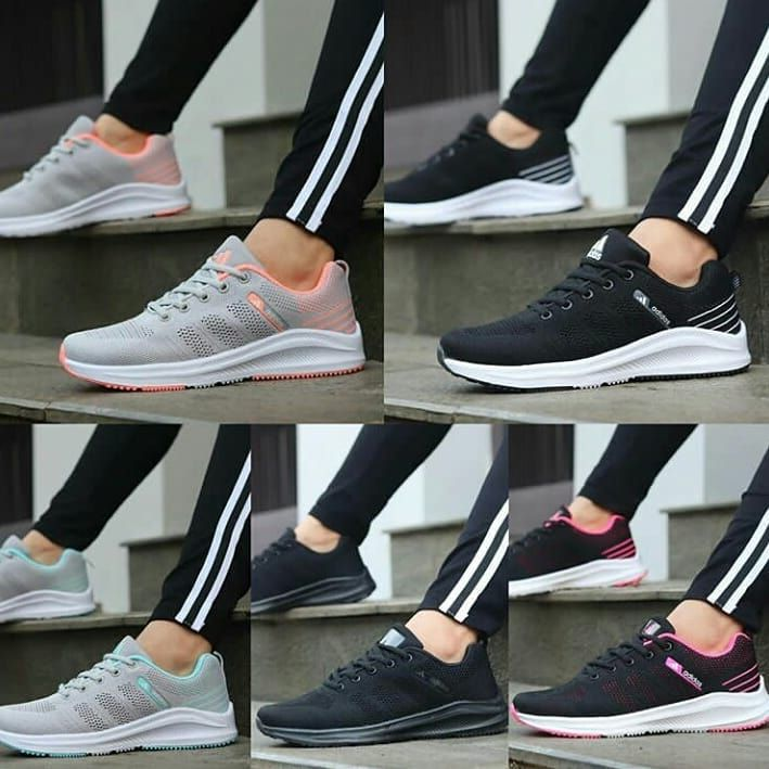 adidas neo quality