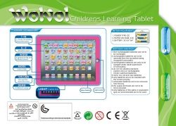 Get best and affordable deals on Mini Netbook, Android Netbook, Kids Computer, Notebook Computer  other electronic Gadgets at wolvol.com in USA price: $14.94