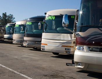 A MUST read before you purchase an RV... Q & A on the best questions to ask when buying an RV!