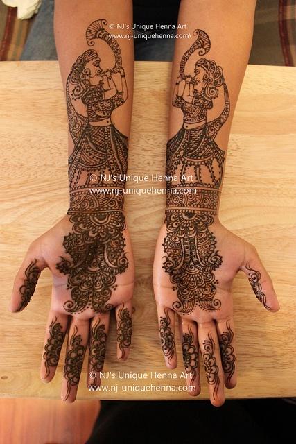 Mehandi Henna Reviews : Best mehendi images on pinterest henna mehndi