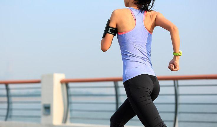 10 tips para adelgazar en la cinta de correr | Mundo Fitness #quemarcalorias