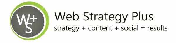 Web Strategy Plus is currently hiring more Social Media Community Managers. Please apply here: http://cincinnati.craigslist.org/mar/5604771122.html