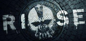 TDKRBane, Games, Picture-Black Posters, Gotham Cities, Knights Rise, Movie, Batman, Dark Knights, Tom Hardy