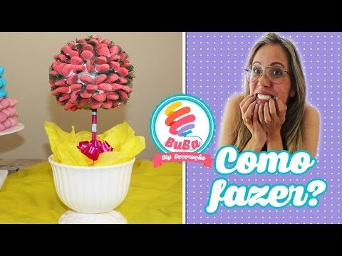 9 best passo a passo festa infantil images on pinterest - Papel para decorar paredes ...