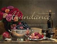 Abundance: City Food from the Cape