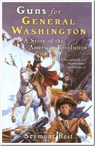 american revolution and read chapter Chapter 5 the american revolution, 1763-1783  read your copy of the book or ebook  master the key terms for each chapter by working through the deck of .