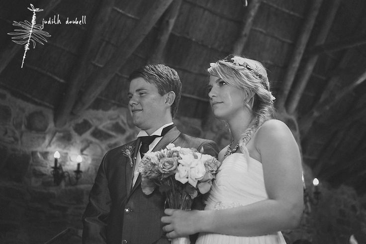 Judith-Doubell-Photography-Hogsback-Wedding-Eastern-Cape---26