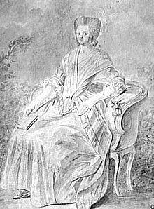 Olympe de Gouges - Wikipédia                                                                                                                                                                                 Plus