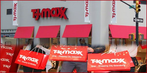 TJX Companies, Inc. (TJX) most likely to beat earning Estimates Navigating…