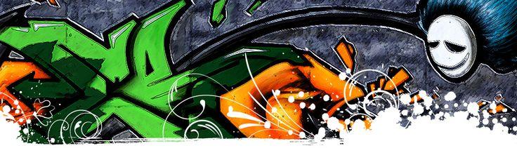 Boldrini, l'arbitro fa il tifo in curva | Blog di pubblivas