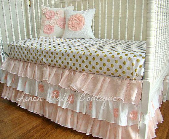 1000 Ideas About Light Pink Skirt On Pinterest Pink