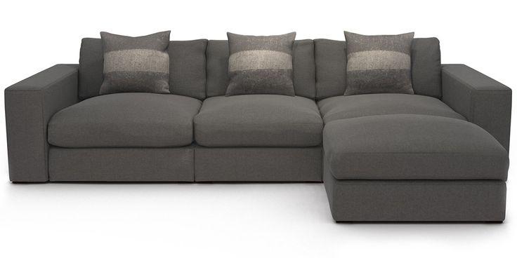 Mejores 40 imágenes de Lounge chairs en Pinterest | Reposeras ...