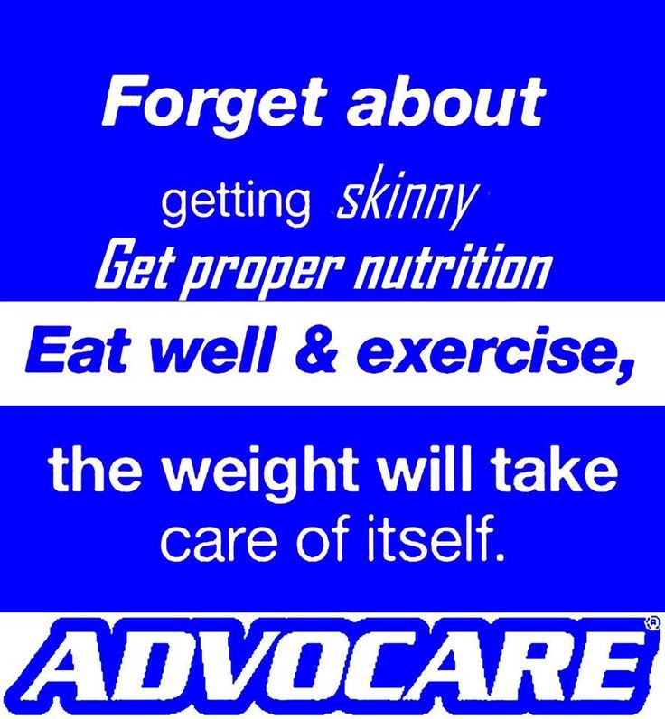 Nothing's more important then LIFE!! Let me help you!! https://www.advocare.com/140179396