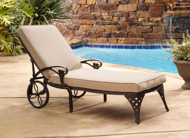 1000 Ideas About Pool Lounge Chairs On Pinterest Modern Pools Dream Pools And Swimming Pools