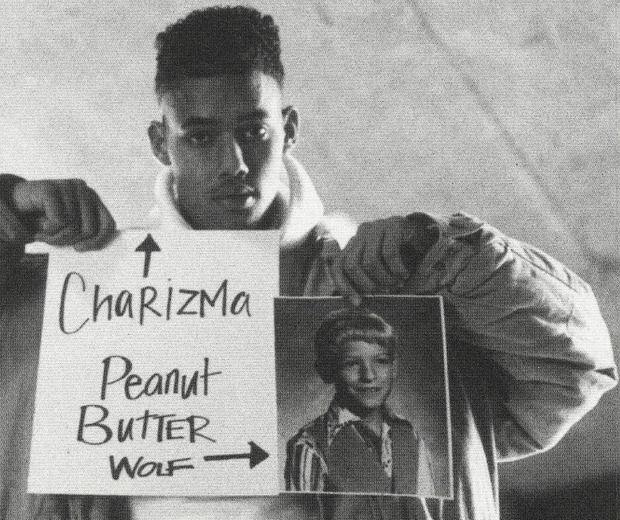 We speak with Chris Manak—aka Peanut Butter Wolf