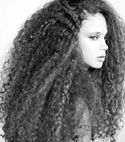 Ayurvedic Hair Care for Natural Hair : WITH DIY RECIPES!!! - Ayurveda   Everyday Ayurveda