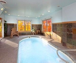 Top 8 Sevierville Tn Cabins With Indoor Pool Digital Picture Ideas
