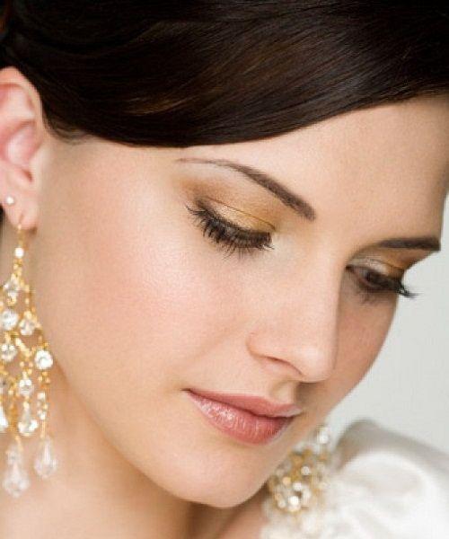 Wedding Day Makeup Ideas: 347 Best Bautizo Images On Pinterest