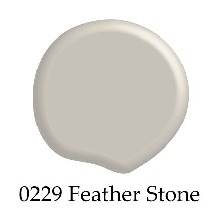 Color Is 0229 Feather Stone By Miller Paint Colors Projects In 2019 Colorful Interiors