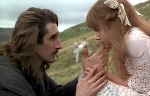 17 best images about the secret garden on pinterest - The secret garden 1993 full movie ...