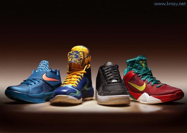 Fashionista Smile: Fashion, Beauty and Style: Nike celebra l'anno del  Dragone