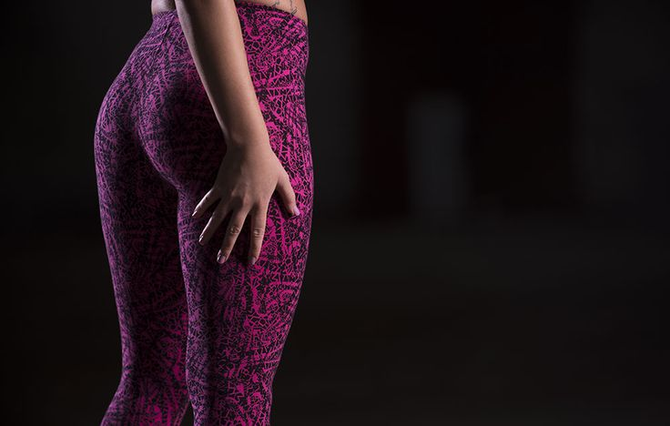 7 Reasons Your Butt Isn't Changing No Matter How Much You Work Out  http://www.womenshealthmag.com/fitness/butt-workout-mistakes?utm_source=facebook.com