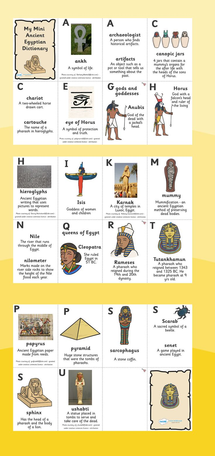 best history images student centered resources  ancient ian dictionary booklet