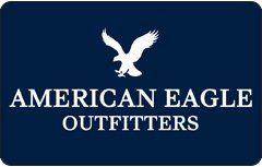 American Eagle Gift Card  Order at http://www.amazon.com/American-Eagle-Gift-Card/dp/B00657ALME/ref=zg_bs_2973101011_71?tag=bestmacros-20