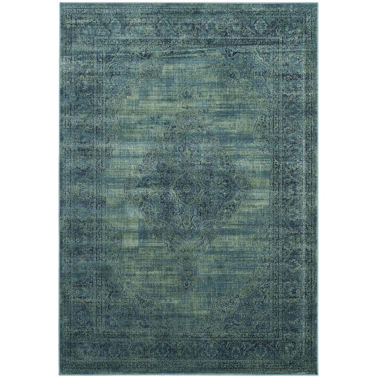 Makenna Turquoise Area Rug 851 best rugs2