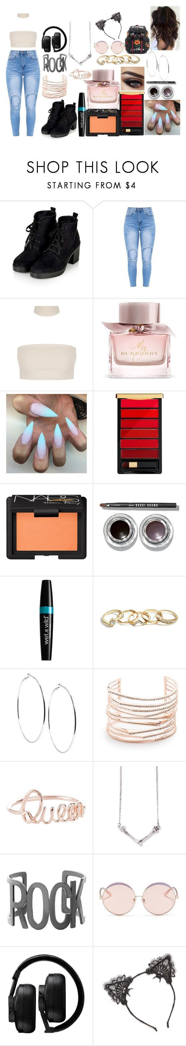School outfit polyvore pinterest – School outfits preppy nars cosmetics