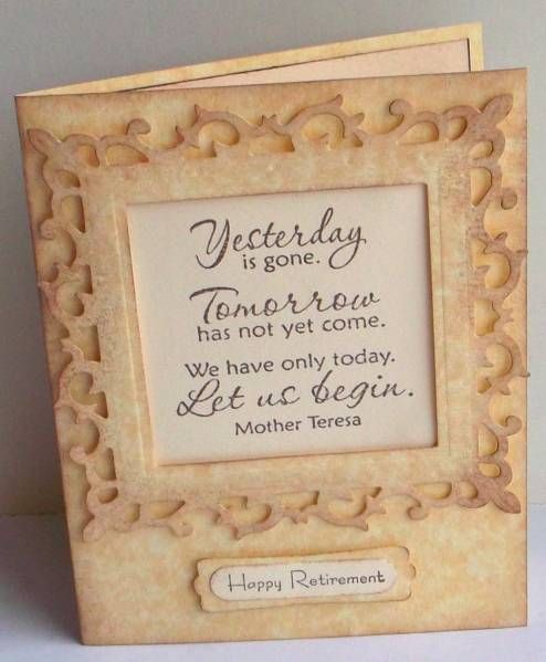 25+ unique Farewell quotes for colleagues ideas on Pinterest - free farewell card template
