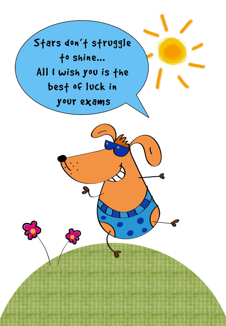free animated clip art good luck - photo #27