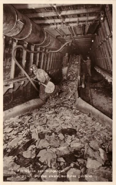 57-Emma ondergronds rond 1950.jpg