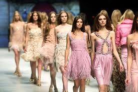 pink fashion - Google Search