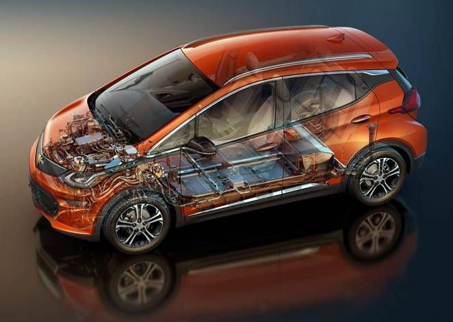 118 best everything ev images on pinterest electric vehicle