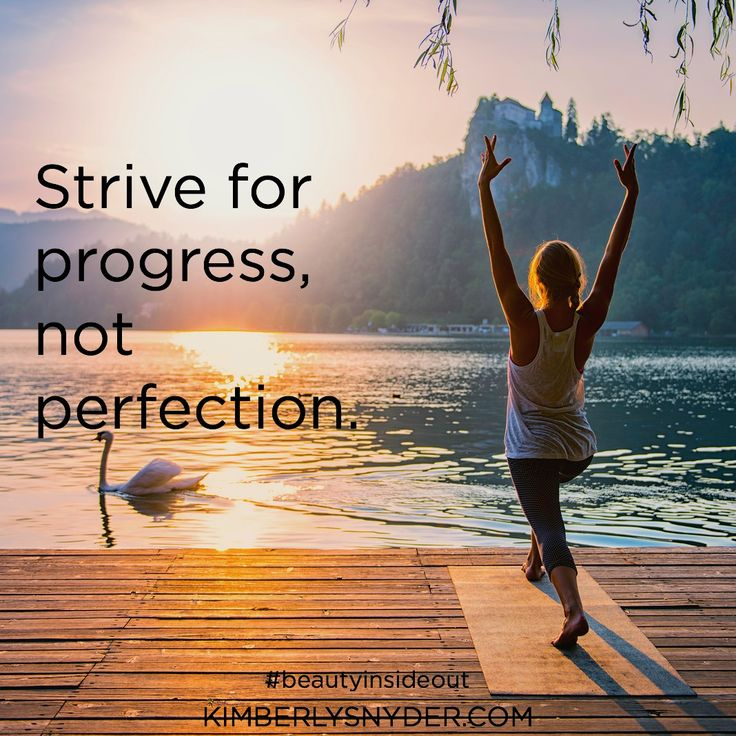 Persistence Motivational Quotes: 630 Best Inspiration Images On Pinterest