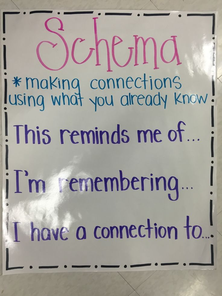 Good to remind staff to look for schematic play in two year olds.
