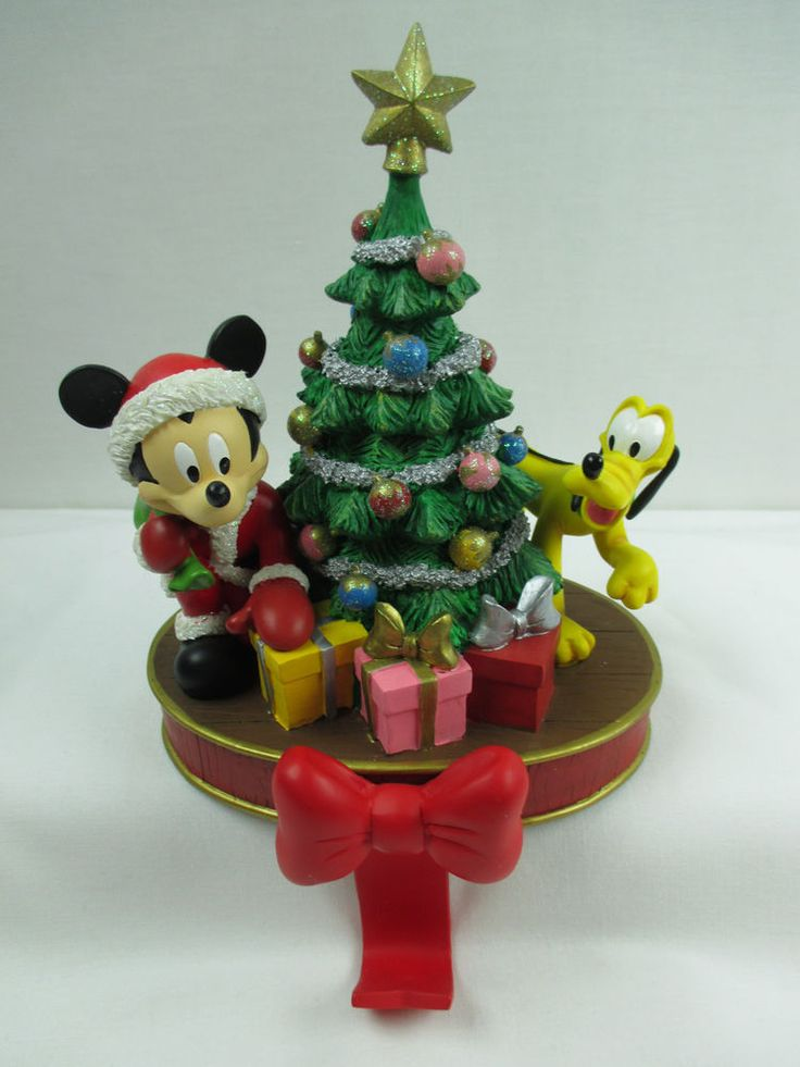 Best images about disney holiday s on pinterest